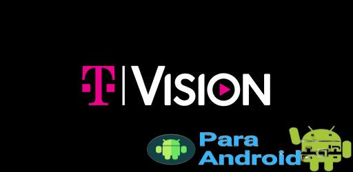 TVision – Apps on Google Play