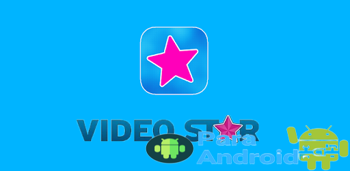 Video Star Editor – Apps on Google Play