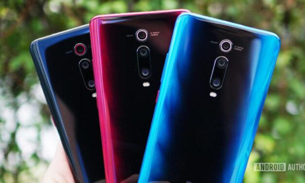 Apple, Xiaomi y otros enfrentan obstáculos de importación en India debido a la lucha con China