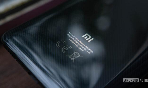 Xiaomi anuncia el programa de recompra de Mi Smart Upgrade en India