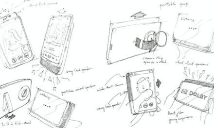 HMD ha construido un concepto Nokia N95 moderno y deslizante: ¿lo compraría?
