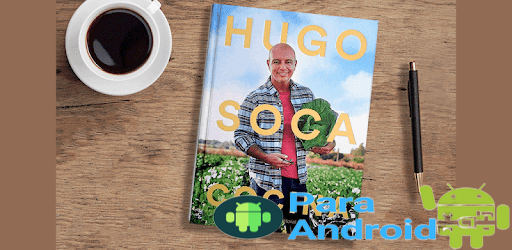 https://play.google.com/store/apps/details?id=com.dynamia.hugoSocaApp