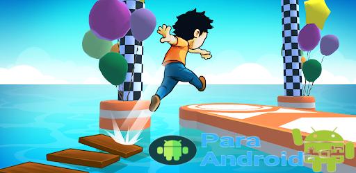 https://play.google.com/store/apps/details?id=com.ohmgames.cheatandrun