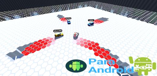 https://play.google.com/store/apps/details?id=com.smallbeautiful.racerking