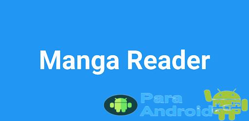https://play.google.com/store/apps/details?id=mrjohn.manga.reader