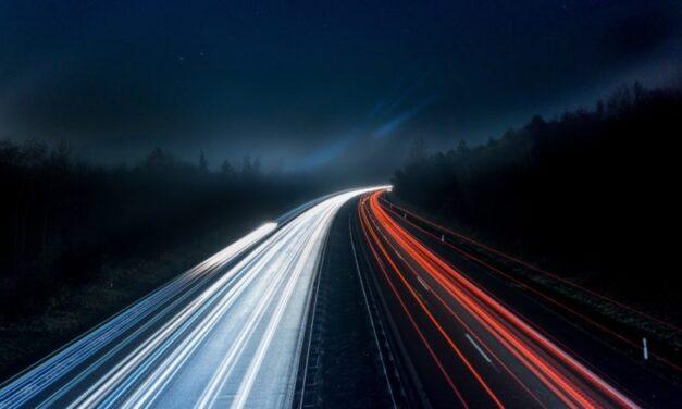 La autoridad semanal: la velocidad de las cosas, el próximo Snapdragon la próxima semana y más