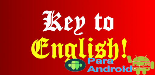 English Tenses – Apps on Google Play