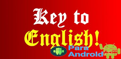 English Tenses Big Table – Apps on Google Play