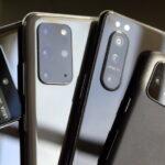Encuesta: ¿Alguna vez usó el modo de ahorro de batería de su teléfono?