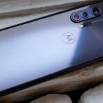 Motorola finalmente trae el modo de escritorio a sus teléfonos