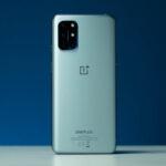 OnePlus confirma que el buque insignia Snapdragon 888 llegará en el primer semestre de 2021