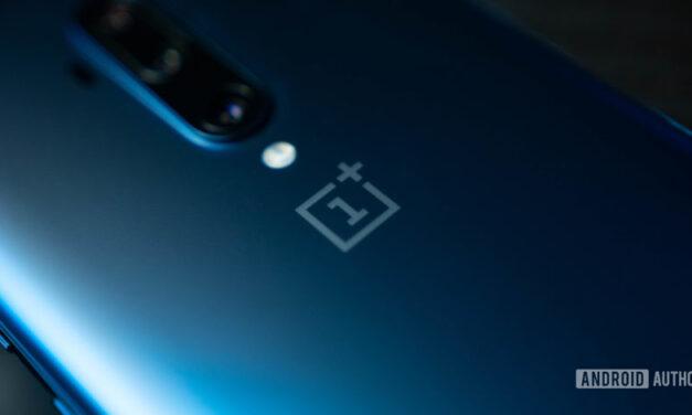 El cofundador de OnePlus, Carl Pei, tiene una compañía de audio, los productos estarán disponibles el próximo año
