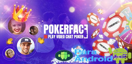 Poker Face – Texas Holdem Poker among Friends