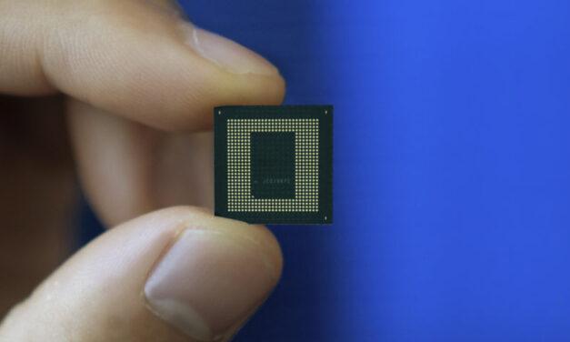 Qualcomm Snapdragon 888 está aquí, lo que promete y más tecnología hoy