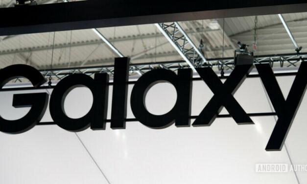 Fugas de imagen de la primera prensa del Samsung Galaxy S21