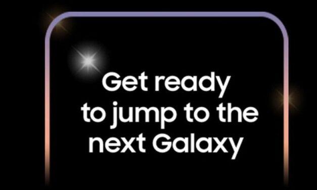 Las reservas de pedidos anticipados para la serie Samsung Galaxy S21 ya están abiertas en los EE. UU.