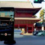 Descargas de Google Streetview, éxitos de taquilla de HBO Max y más noticias tecnológicas