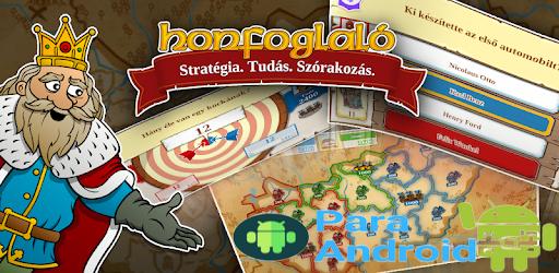 Triviador – Apps on Google Play