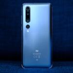 Xiaomi tiene objetivos de envío de teléfonos inteligentes increíblemente altos para 2021