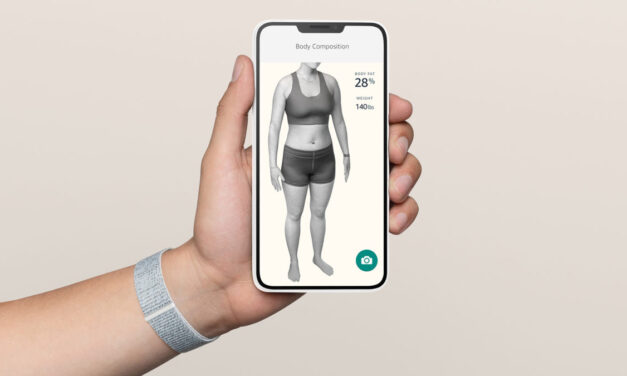 La controvertida banda de fitness de Amazon, Halo, está disponible para todos
