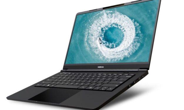 Una computadora portátil liviana y con muchas funciones por menos de $ 900