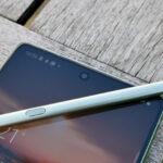 ¿Crees que Samsung debería acabar con la serie Galaxy Note?