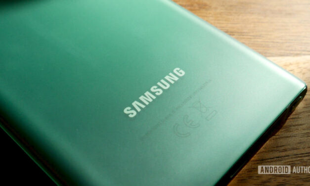 Las nuevas representaciones de prensa del Galaxy S21 confirman el diseño y los colores