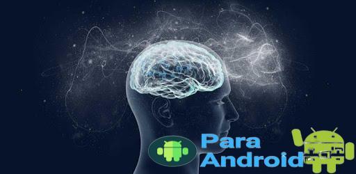 40+ Psychological Tests – Apps on Google Play