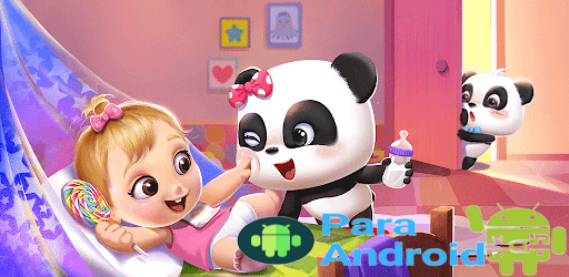 Baby Panda Care 2 – Apps on Google Play