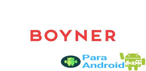 Boyner – Apps on Google Play