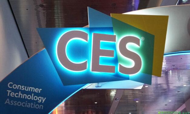 Premios Top Picks de CES 2021: Mejores productos nuevos y anuncios
