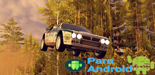 CarX Rally – Apps on Google Play
