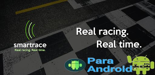 Carrera® Digital Race Management – SmartRace