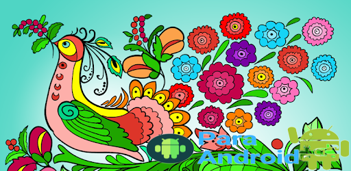Coloring Book+ – Apps on Google Play
