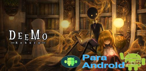 DEEMO -Reborn- – Apps on Google Play