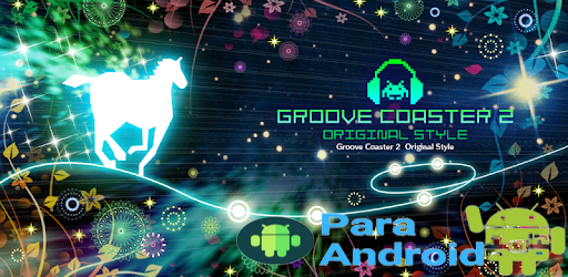 Groove Coaster 2 – Apps on Google Play
