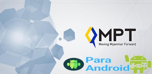 MPT 4 U – Apps on Google Play