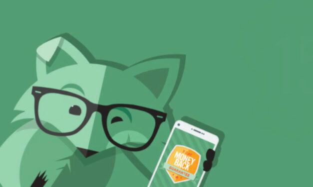 Mint Mobile aumenta todos los niveles de datos la próxima semana