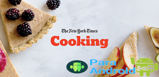 NYT Cooking – Apps on Google Play