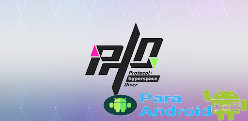 Protocol:hyperspace Diver – Apps on Google Play