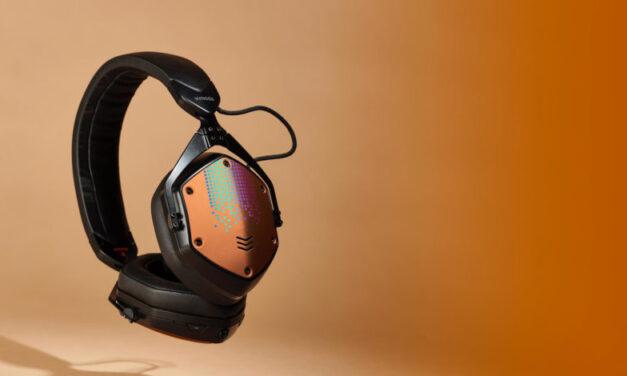 Los mejores productos de audio nuevos de CES 2021