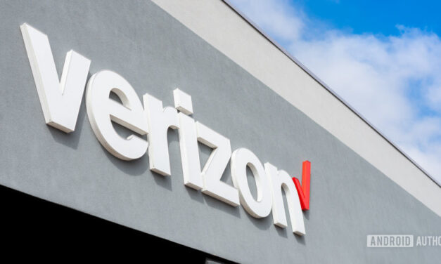 Verizon finalmente ofrece un plan prepago con 5G Ultra Wideband
