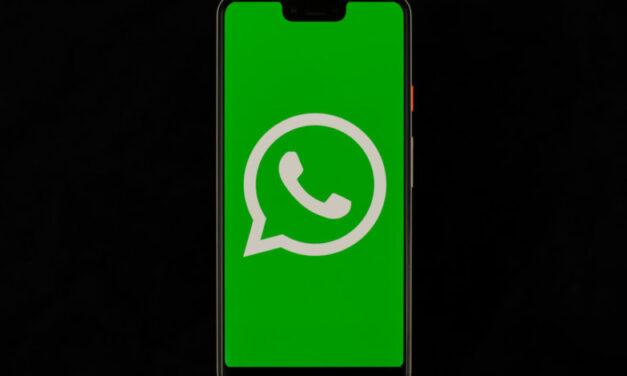 Se pide a WhatsApp que elimine los controvertidos cambios en la política de privacidad