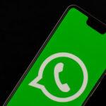 La actualización de la política de privacidad de WhatsApp se retrasa