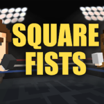 https://play.google.com/store/apps/details?id=com.MarceloBarce.SquareFists