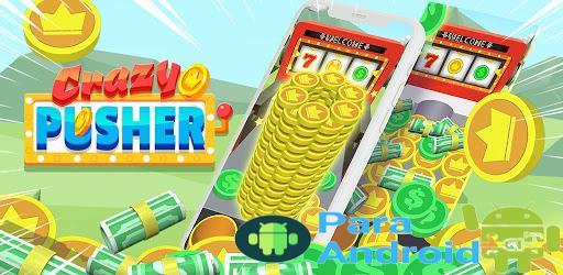 https://play.google.com/store/apps/details?id=com.hyper.pusher.blue.theme
