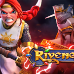 https://play.google.com/store/apps/details?id=com.king.hero.rpg.tactics