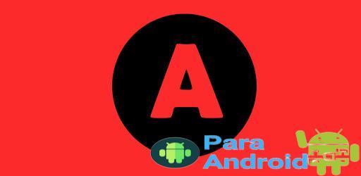https://play.google.com/store/apps/details?id=com.videoanimehd.animetv