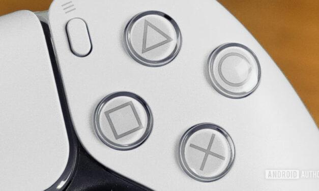 Confirmado el kit Sony PlayStation 5 VR, pero no para 2021