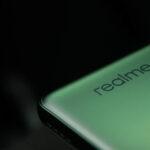 Realme GT podría ser uno de los buques insignia más baratos del Snapdragon 888